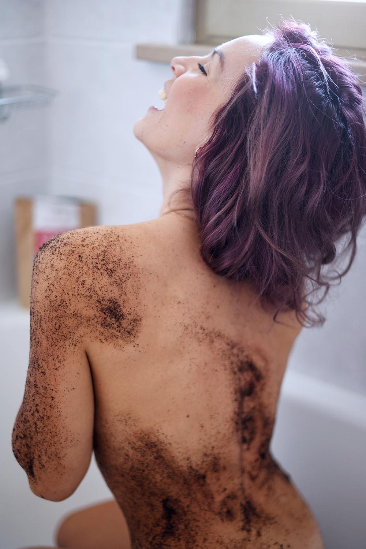 hello-body-prodotti-corpo-capelli-naturali-04