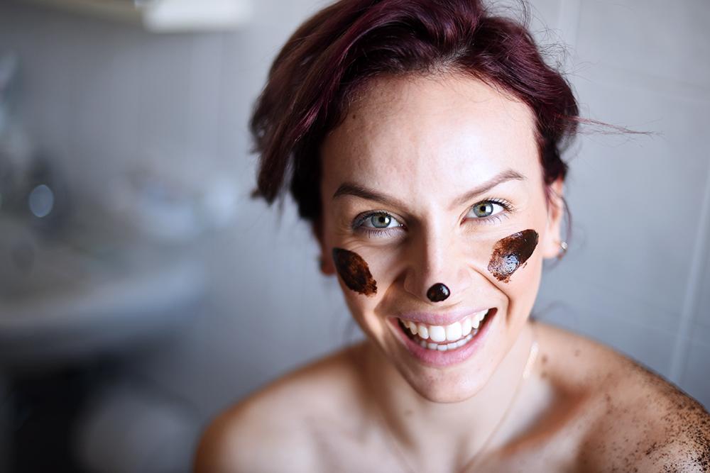 HelloBody: i miei prodotti naturali preferiti per una pelle più bella!