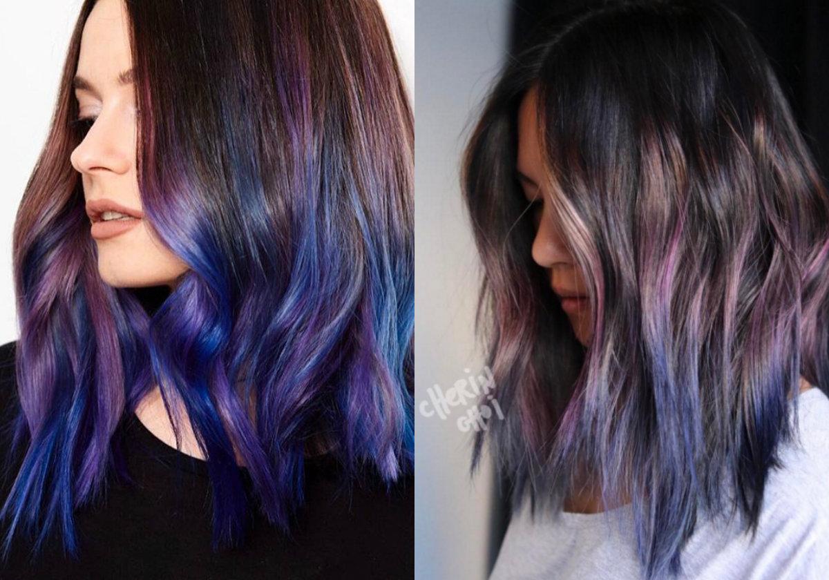 tendenze capelli primavera estate 2017