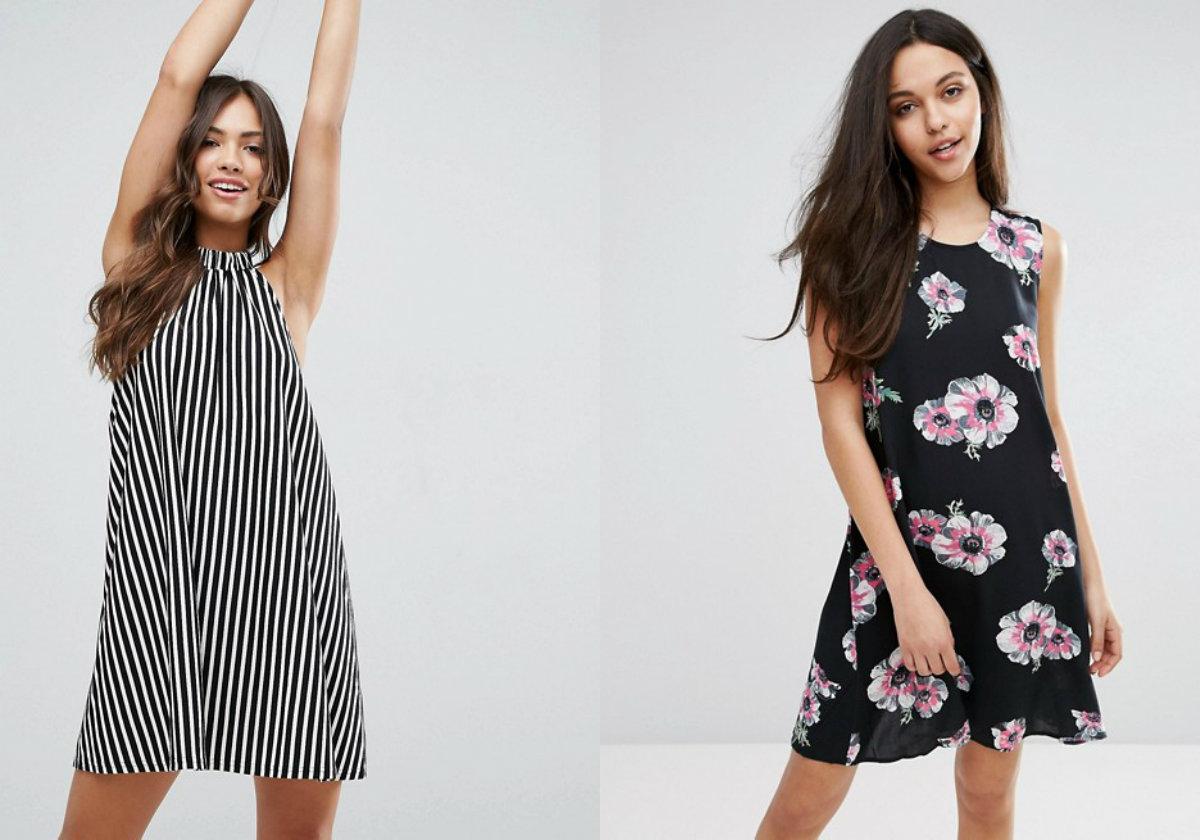 come scegliere il vestito giusto