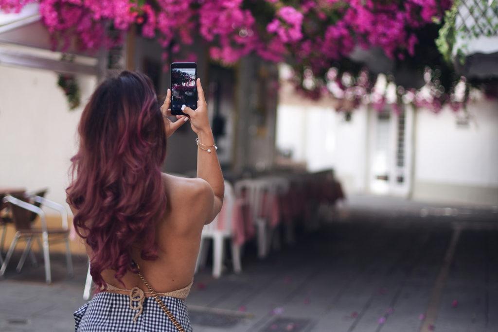 A Ibiza con il nuovo Asus ZenFone Zoom S: ecco la mia recensione!