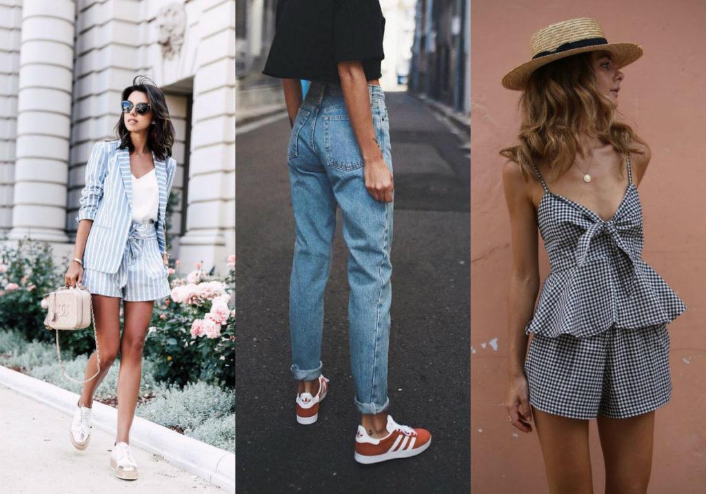 Cosa comprare con i saldi estate 2017? Ecco i 10 must-have!
