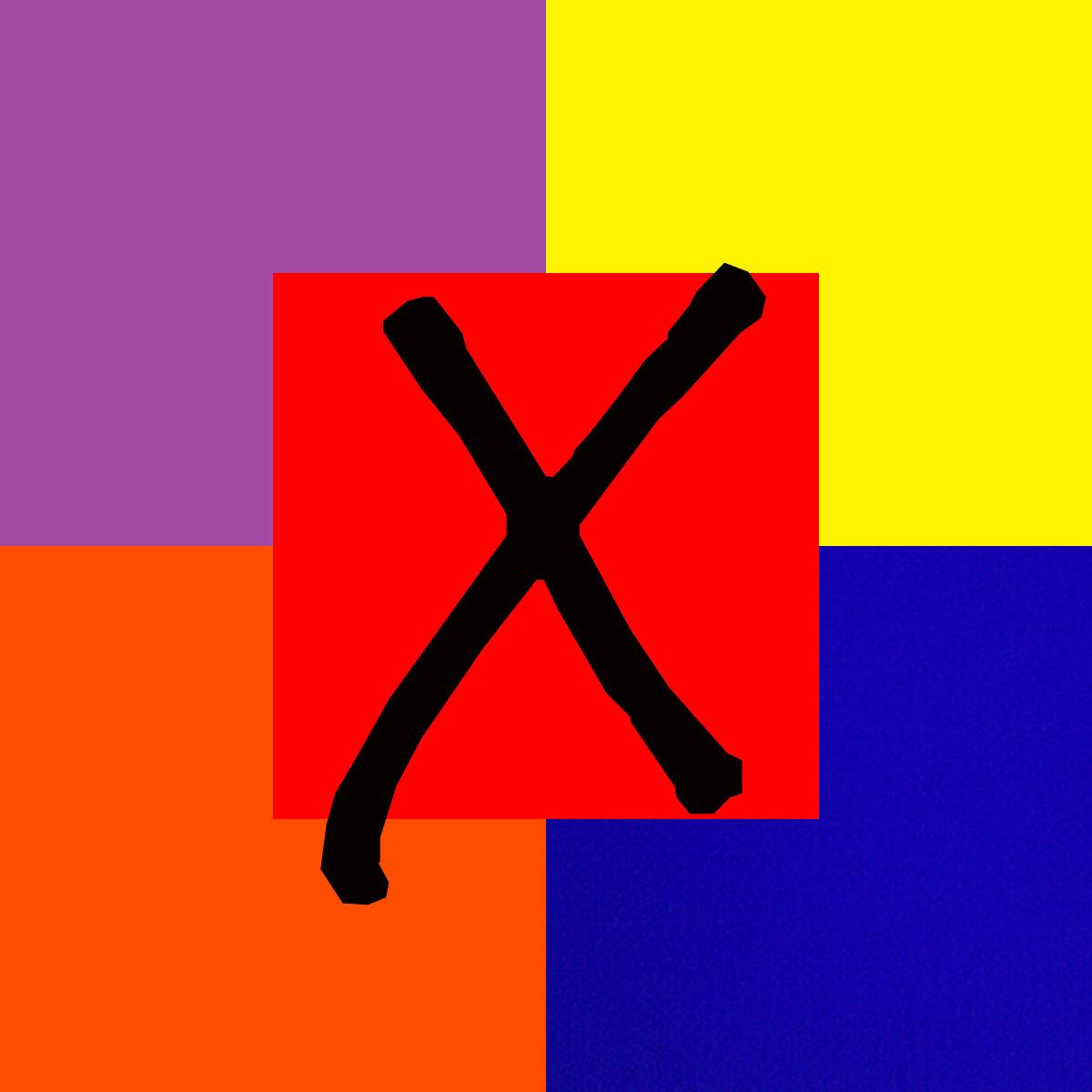 Colori Che Stanno Bene Insieme come abbinare i colori? ecco tutte le combinazioni possibili!