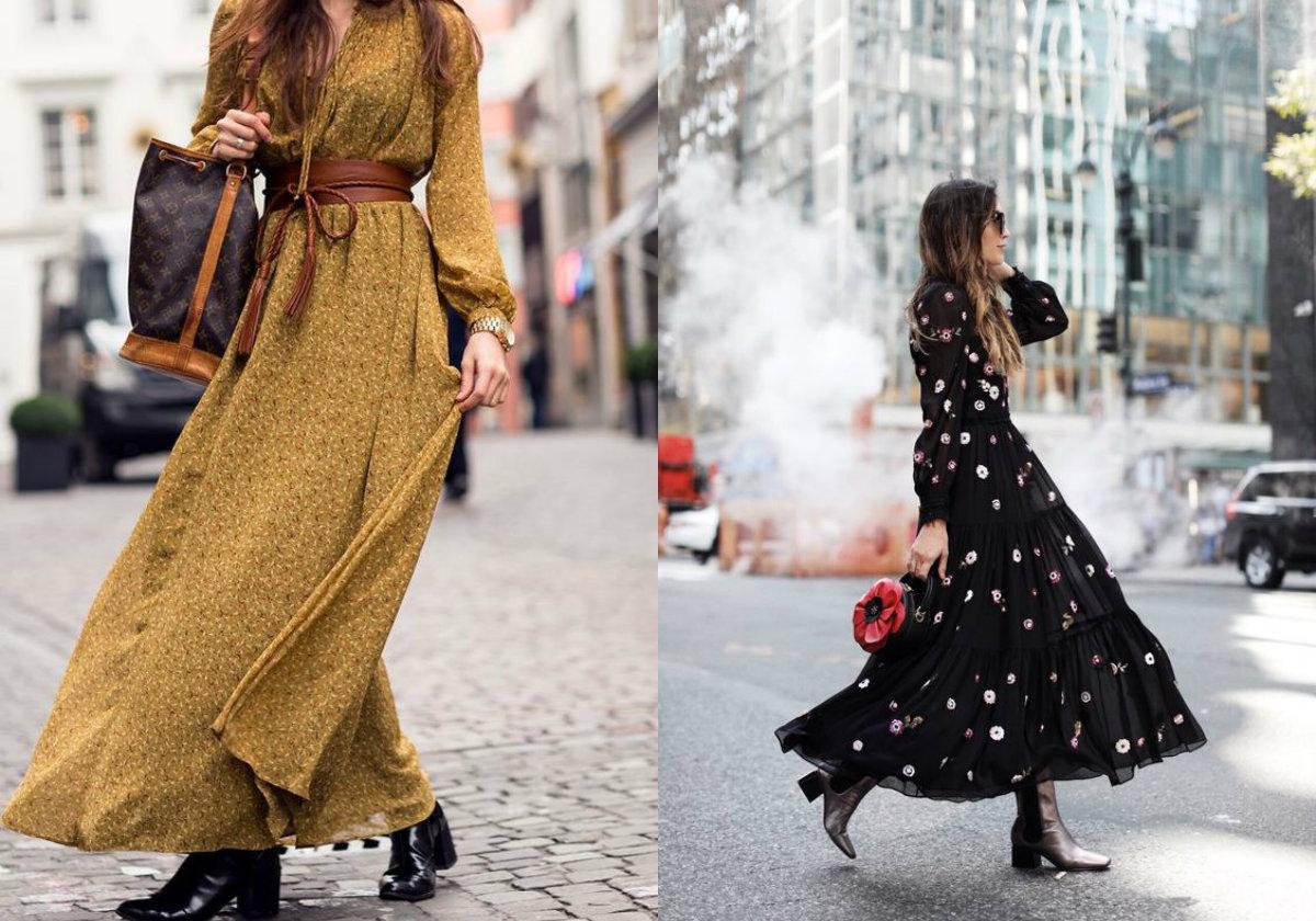 i falsi miti della moda da sfatare