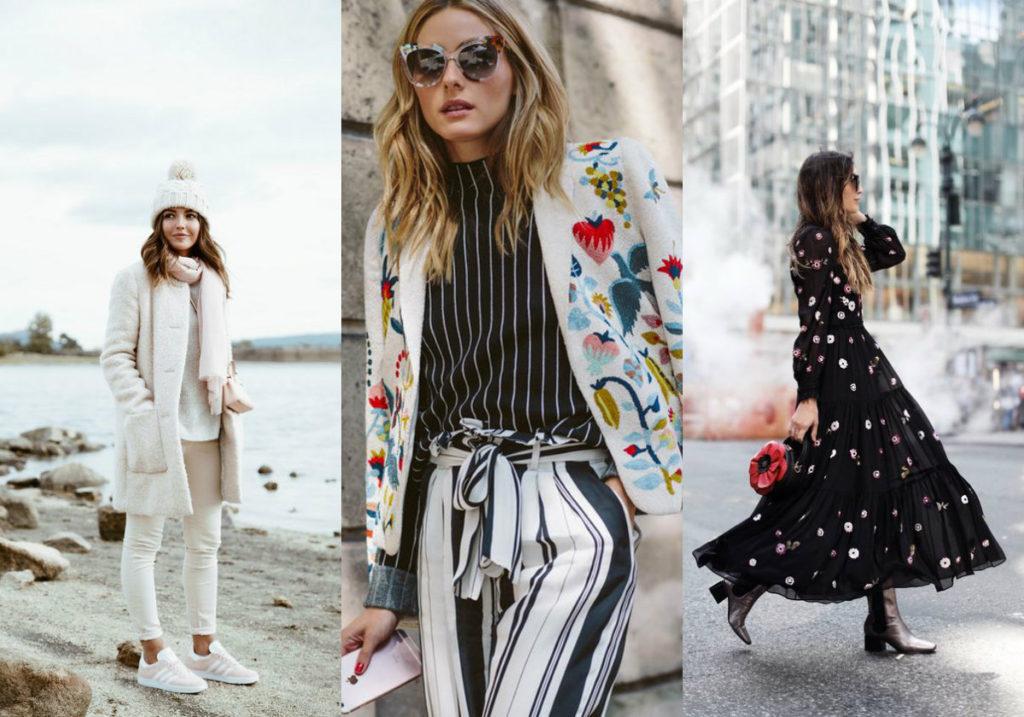 10 REGOLE DELLA MODA DA NON SEGUIRE PIU': ecco i trends da dimenticare!!!