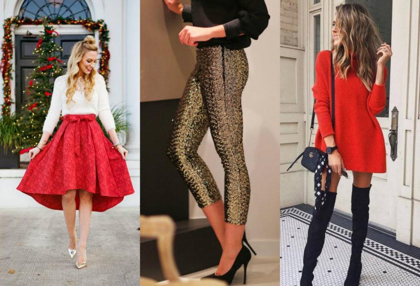 It girl fashion blog tutti gli outfit della fashion for Outfit ufficio 2018