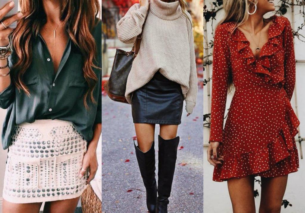 Come vestirsi se si hanno le spalle larghe o le braccia grosse!