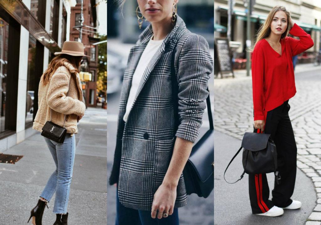 Saldi invernali 2018: ecco cosa comprare e indossare anche la prossima stagione!