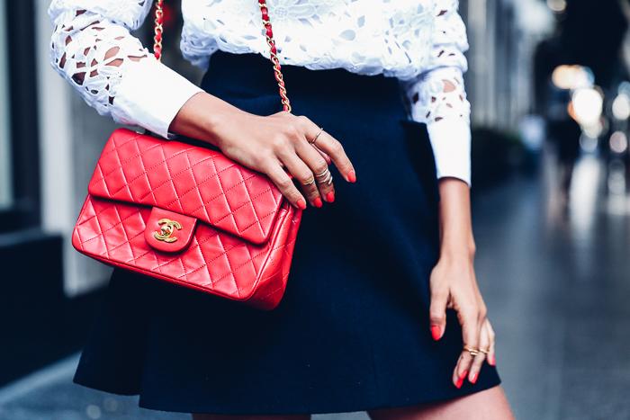 Vendere Abbigliamento di lusso Second Hand, come farlo online